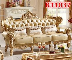 antique sofa set designs golden sofa designs home the honoroak