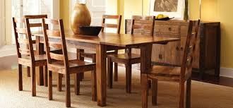 kitchen tables designs dining table designs in sri lanka sri lanka dining table
