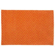 66 best rugs images on pinterest area rugs orange rugs and rugs usa