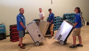 Upholstery Ft Myers About Spalding Carpet Cleaners Of Fort Myers Fl Steam Cleaning