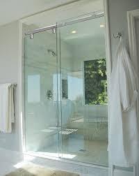 frameless shower doors u2013 glass shower doors info