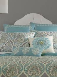 Jcpenney Queen Comforters 28 Best Purple Comforter Sets Queen Images On Pinterest Purple