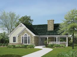 Home Designer Pro Porch by 100 Ranch House Plans With Porch Have To Find This House