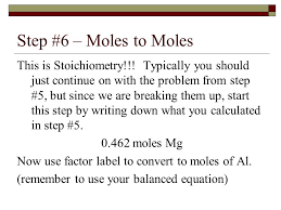 stoichiometry stoichiometry is a method used in chemistry to