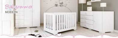 bilder babyzimmer dekoration für zu hause