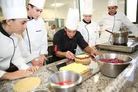 cours de cuisine chef traiteur événementiel marseille toulon traiteur