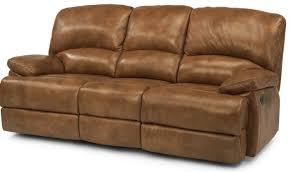 Flexsteel Leather Sofa Flexsteel Leather Sofa Price Home Design Ideas