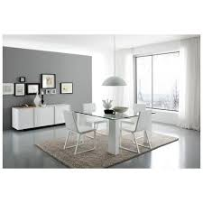 white dining room sets best 25 white dining room sets ideas on white dining
