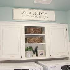 35 best laundry room images on pinterest laundry rooms laundry