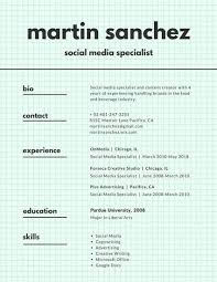 minimalist resume cv meaning meaning in urdu lovely microsoft office resume luxury 108 best ms word resume