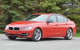 2013 bmw 335i coupe 2013 bmw 3 series 335i coupe specifications the car guide