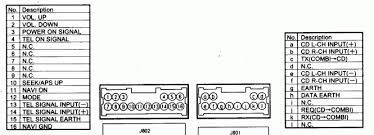 nissan radio wiring diagram nissan sentra radio wiring nissan
