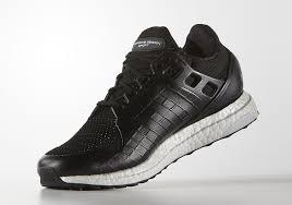 adidas porsche design sport porsche design sport x adidas ultra boost black where to buy