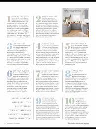 100 home designer or architect 88 best designer mary