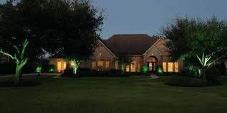 Best Low Voltage Led Landscape Lighting Best Outdoor Led Landscape Lighting Flyingangels Club