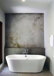 bathroom feature wall ideas бетонная стена в интерьере 4 идеи 20 лучших примеров inmyroom ru