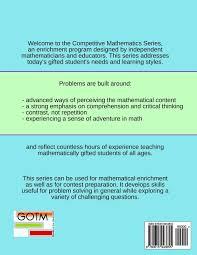 practice arithmetic and number theory level 3 ages 11 13