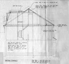 house plans online design 3177 home decor plans house plans online design article 2382050 1b158ca2000005dc 273 634x418 loft conversion plans