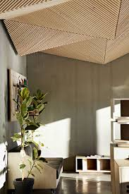 geometric patterns home decor design trend geometric origami