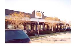 cracker barrel 34390 emerald coast parkway destin fl 32541 search