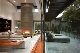 Contemporary Modern Architecture Interior Design And Home Of - Modern architecture interior design
