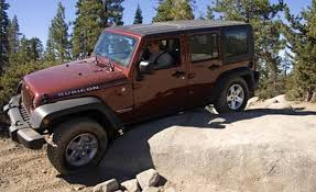 2007 jeep unlimited rubicon 2007 jeep wrangler unlimited rubicon pictures photo gallery