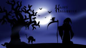 blue halloween background 60 happy halloween images pictures and wallpapers