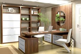 Ikea Home Office Furniture Uk Office Design Ikea Office Storage Cabinets Ikea Office Desks Uk
