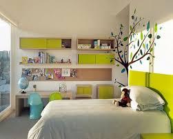 Wall Bookshelves For Kids Room by Kids Room Haaa Chalkboard Wall Bedroom For Kids Kids Room Color