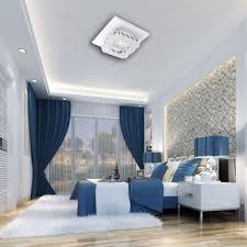 Led Lights For Bedroom Compare Prices On Led Lighting Fixture Online Shopping Buy Low