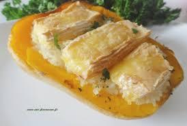 comment cuisiner un butternut luxury comment cuisiner la courge hostelo