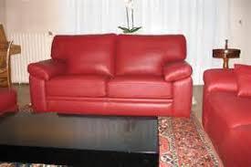 canap cuir bordeaux canape bordeaux canap convertible bordeaux meubles et atmosph re
