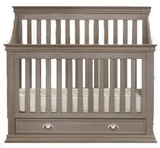Convertible Cribs Canada Bexco Enterprises Inc Recalls Franklin Ben 4 In 1