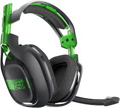 amazon com astro gaming a50 wireless dolby gaming headset black