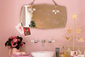 retro pink bathroom ideas vintage pink bathroom scheme vintage bathroom ideas vintage