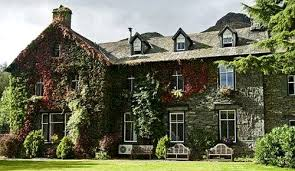 Bed And Breakfast In London The Best Cumbria Bed And Breakfasts At Amazing Prices