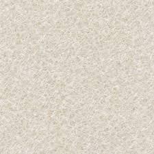 Laminate Flooring Sheets Laminate Flooring Sheets Wood Floors