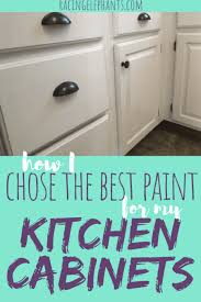 how to paint wood cabinets without sanding best paint combination for painting cabinets without sanding