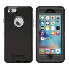 target iphone 6s black friday appointment otterbox defender series for iphone 6 6s verizon wireless