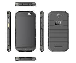 home design 3d 4pda cat s31 rugged smartphone cat phones
