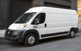 nissan nv2500 high roof 2015 nissan nv cargo overview cargurus
