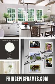 Design Trends For Your Home 103 Best Magnetic Photo Frames Images On Pinterest Magnetic