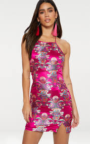new dresses latest women u0027s dresses prettylittlething usa