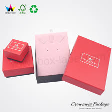 jewelry gift boxes wholesale gift boxes custom cardboard boxes box