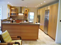 soup kitchens island awesome soup kitchen island with raised breakfast