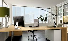 Office Desk With Glass Top Furniture Stunning Design Ideas Breathtaking Cool Office