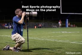 best sports top 50 sports photography list sports photography websites