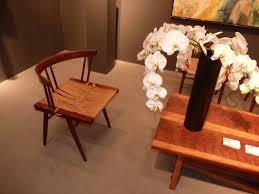 armory u0027spring masters u0027 show u2013 treasures of art and furniture for