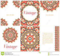 Wedding Invitations India Collection Of Ethnic Cards And Wedding Invitations With Indian