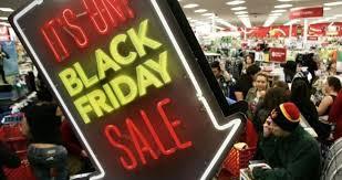 black friday amazon 2016 psu black friday thanksgiving gives indian sellers u0026 shoppers reason